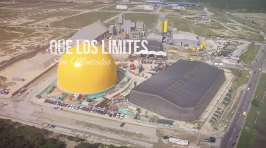 Cemento ULTRACEM GUATEMALA PRECIOS DE FÁBRICA MAYORISTAS